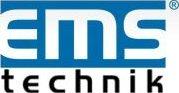 EMS technik